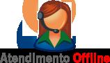 Atendimento Online Tecwork