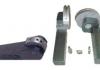 Dispositivos de Gravação em CNC