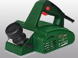 Plaina HB 650